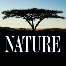 Nature-logo copy