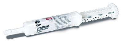 banamine syringe_tcm130-277929