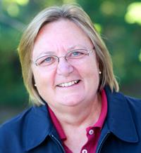 Sue McDonnell-crop