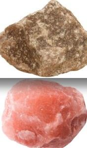 redmond himi