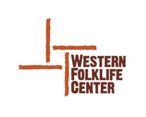 western folklife