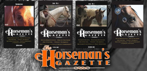 the-horsemans-gazette