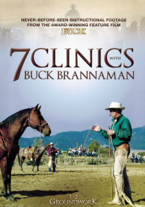 7 clinics