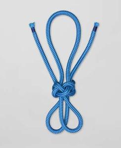 A Fiodor knot