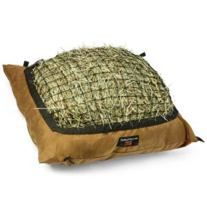 standard-hay-pillow-slow-feeder-bag