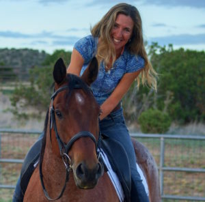 Clicker Training: Thumbs Up or Down? | Best Horse Practices